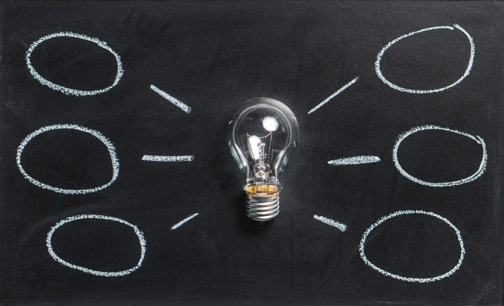 3 top recruiting strategies for hiring healthcare leaders